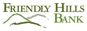 Friendly Hills Bank w-o dbl.jpg