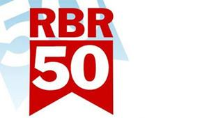 Brain Corp Named a 2018 Top 50 Company by Robotics Business