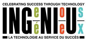 0_int_Ingenious-Logo-Master-hi.jpg