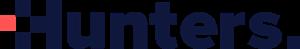 hunters white logo.png