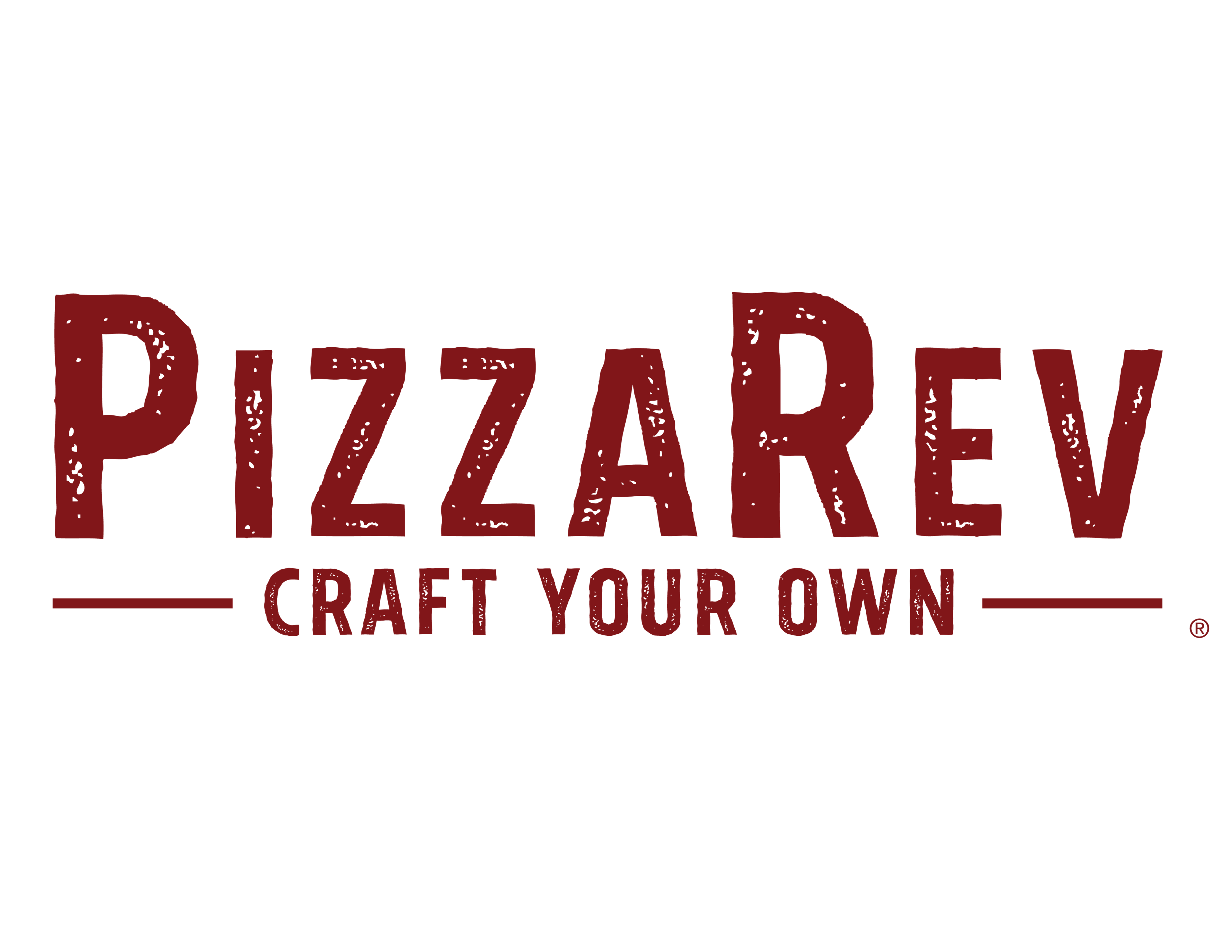 pizzarev.png
