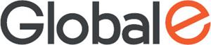 Global-e logo RGB.jpg