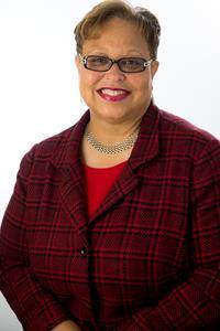 Vernita L. Dorsey