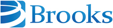 Brooks Automation to Present at the 11th Annual Wells Fargo Securities Healthcare Conference