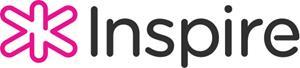 Inspire+Logo+Color.jpg