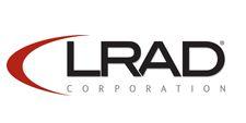 LRAD Logo