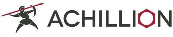 Achillion-Logo-150 (4).jpg