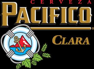 Pacifico Logo.jpg