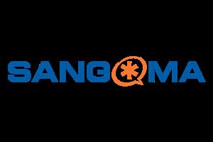 Sangoma-Logo-600x400.png