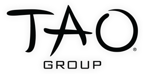 TAO Group logo