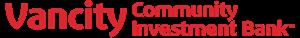 VancityCommunityInvestmentBank_TM_logo_1795_RGB (7) (1).png