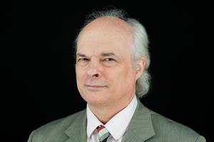 Robert S. Saia, MAI, a Director at Valbridge Property Advisors