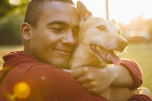 Drug Rehab Centers That Allow Pets