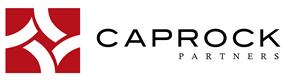 Caprock_Logo_1.png
