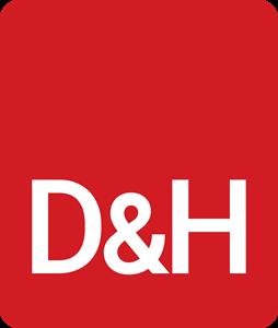 _DandHUS_logo_Red_19.png