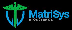 matrisys_logo_rgb.png