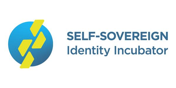 Self-Sovereign Identity Incubator (SSII) is a San Francisco- based startup fund facilitating the creation of the next generation of SSI-based companies. The program brings together the most promising early-stage SSI companies from around the world and provides them industry-leading technological guidance and business development expertise. Focusing exclusively on companies working with SSI technology, the fund helps strengthen the overall SSI community by building a robust, interoperable, and technology-agnostic ecosystem.