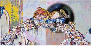 1_int_as_the_interdimensional_waves_takashi_murakami_martin_lawrence_galleries-3.jpg