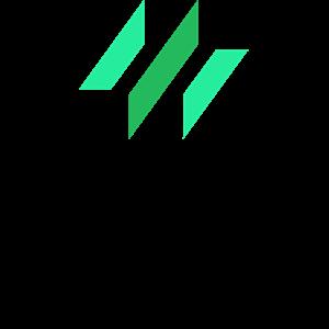 Bolt Metals Logo.png