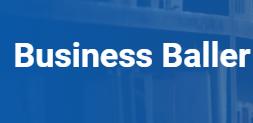 Business Baller.png