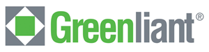 Greenliant_logo_with-white_RGB.png