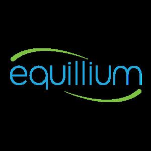 Equillium_Transparent-300px.png