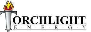 Torchlight Completes the Drilling Phase of its A39 #1 Well in the Company's Orogrande Basin Project
