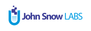 johnsnowlabs_logo.png