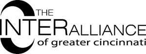 IA-Logo_black_NO BACKGROUND (1).png