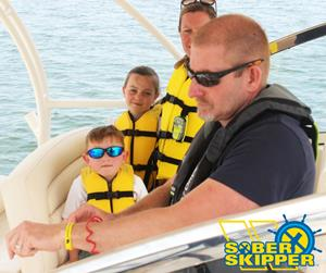 Freedom Boat Club Partners with Sea Tow Foundation for