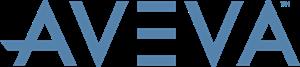 AVEVA Partners with Virsec
