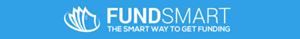 Fund Smart Logo.png