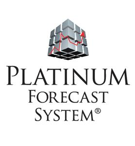 0_int_PlatinumForecastSystemRrgbsquare.jpg