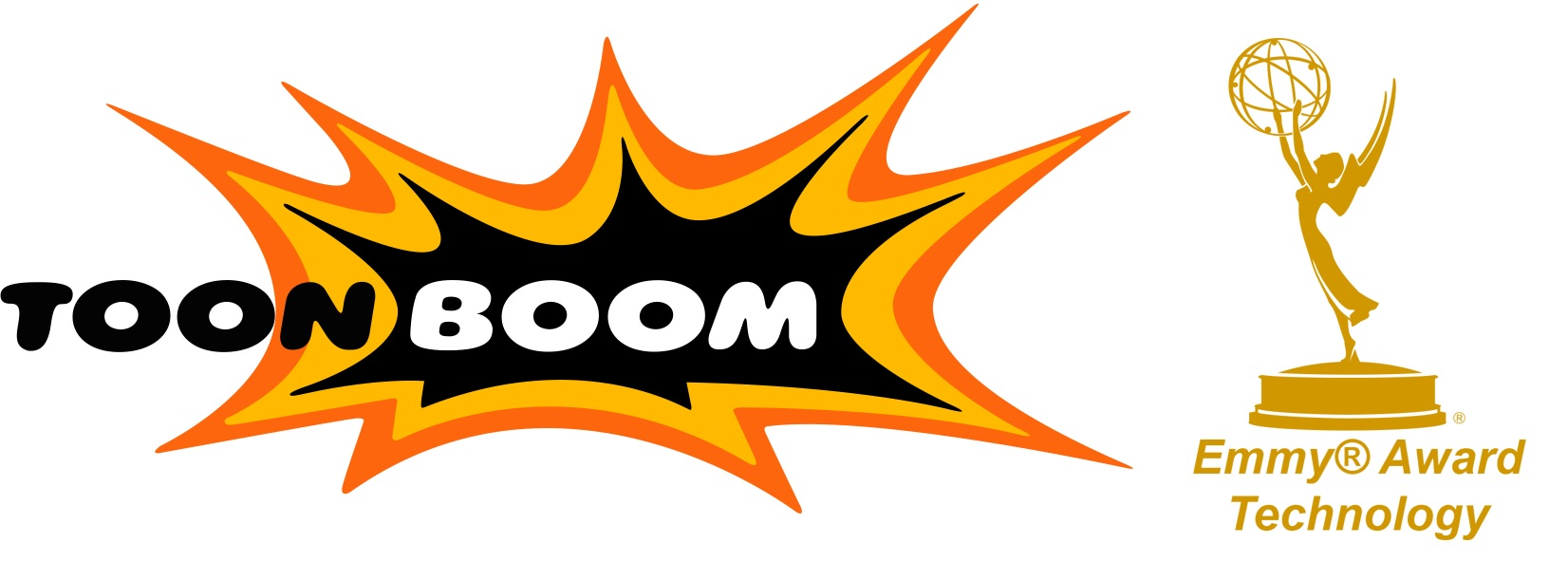 Toon Boom Announces Harmony 14 at MIFA