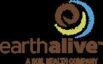 EA_logo2018.png
