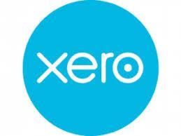 Xero integrates with BBVA API Market to give small