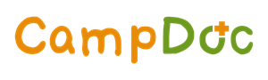 CampDoc-Wordmark-Color.png