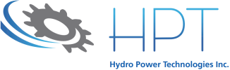 HPT-Hydro-Power-Technologies-logo2.png