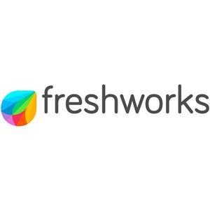 Freshworks Logo.jpg