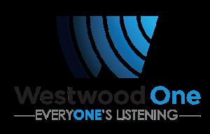 westwoodone.png