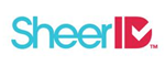 Sheerlogo.png