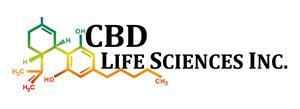 CBD Final Logo.jpg