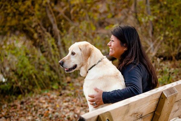 Pet Friendly Drug Rehab Facilities