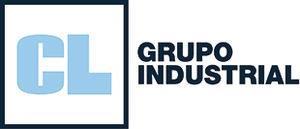 Grupo Industrial CL logo.jpg