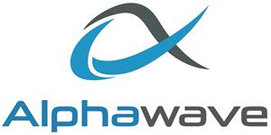 Alphawave_no shading_300dpi-1.jpg