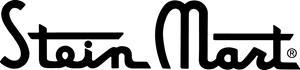 Stein Mart Logo BLK.jpg