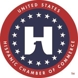0_int_USHCC-Sealjpghighres.jpg