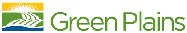 gpre-logo-modified-horiz.jpg