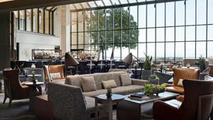 Hotel Offers in San Francisco