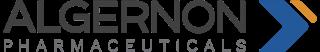 Algernon Logo 1.png